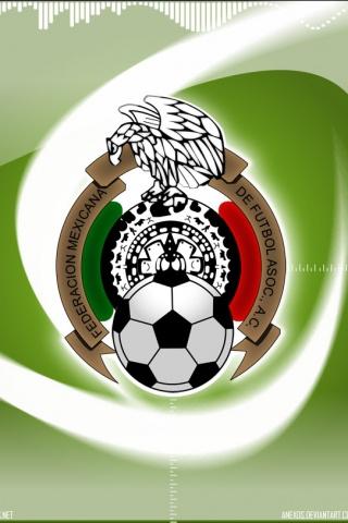 Futbol_De_Mexico