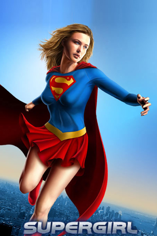 Super Heroe Wallpapers For Iphone Itito Games Blog