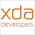 1. XDA Developers