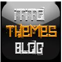 3. iTito Themes Blog