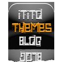 ititothemesblog